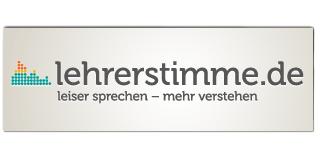 lehrerstimme.de - zur Startseite
